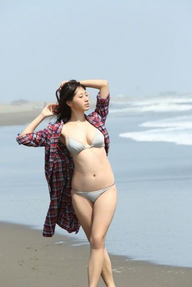Yuka Someyaj004