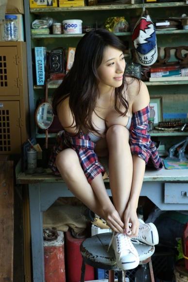 Yuka Someyaj009