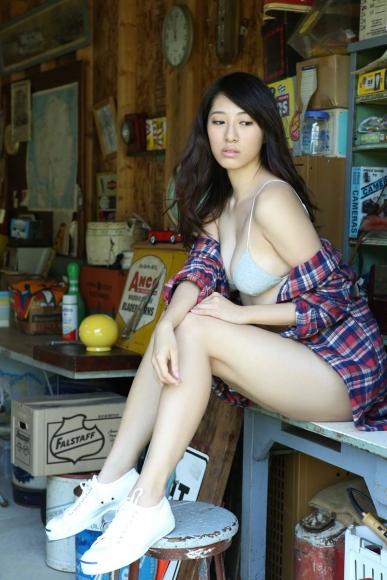 Yuka Someyaj011
