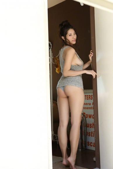 Yuka Someyaj021