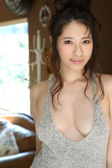 Yuka Someyaj022