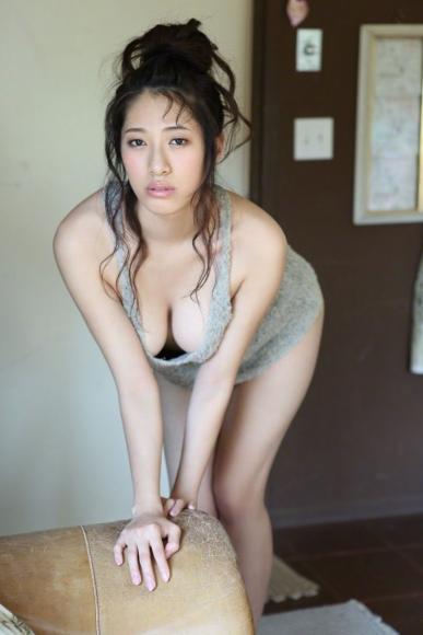 Yuka Someyaj030