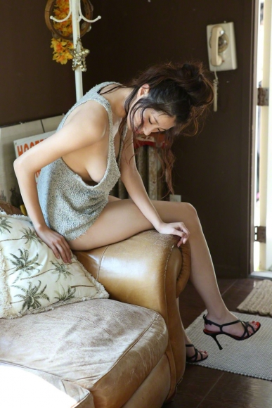 Yuka Someyaj032