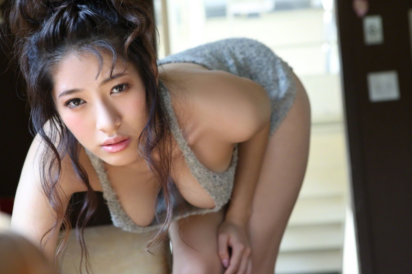 Yuka Someyaj033
