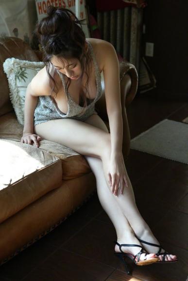 Yuka Someyaj034