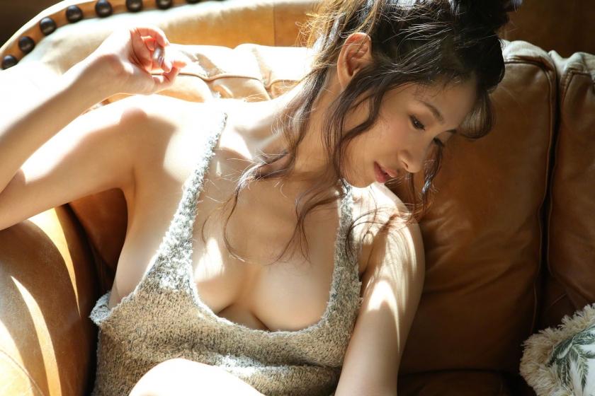 Yuka Someyaj035