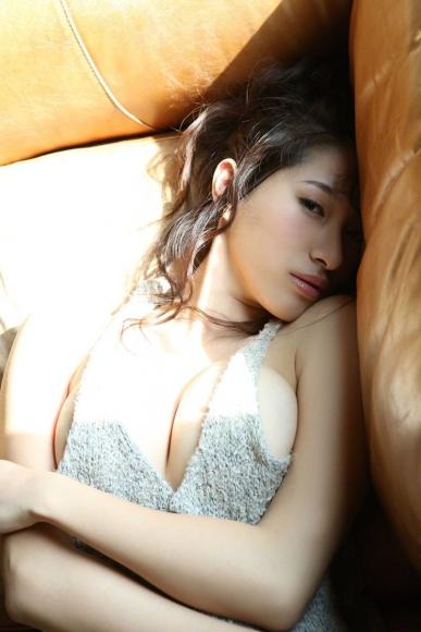 Yuka Someyaj037