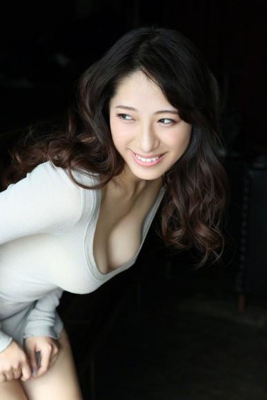 Yuka Someyaj044