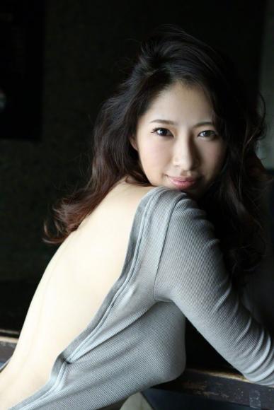 Yuka Someyaj045