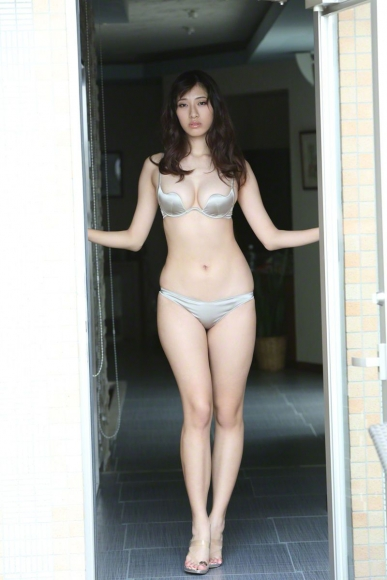 Yuka Someyaj046