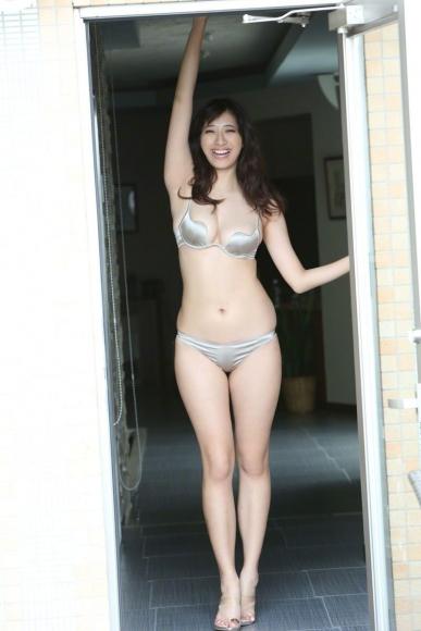 Yuka Someyaj047