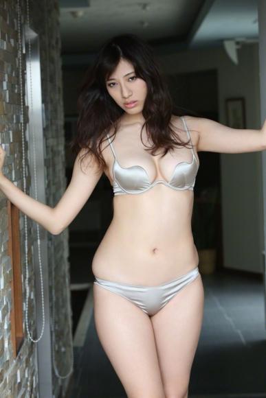 Yuka Someyaj051
