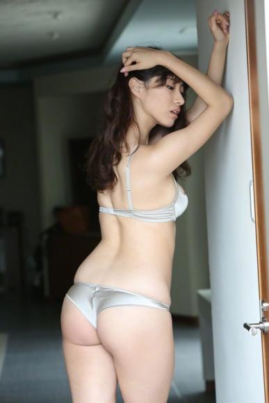 Yuka Someyaj054