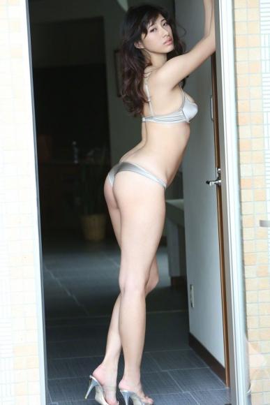 Yuka Someyaj057