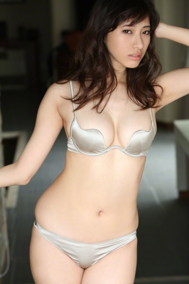 Yuka Someyaj062
