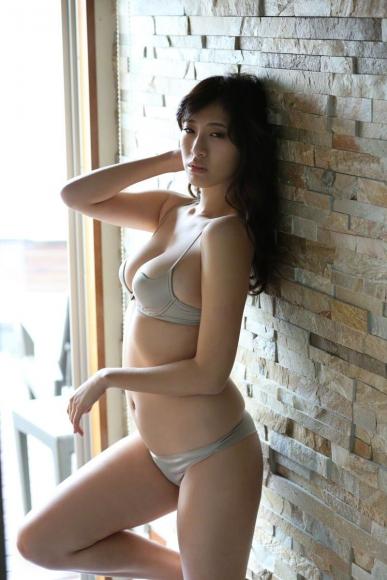 Yuka Someyaj064