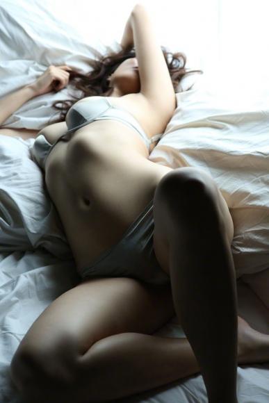 Yuka Someyaj072