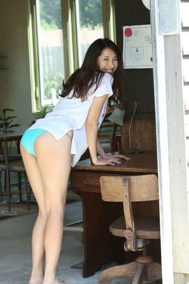 Yuka Someyaj075