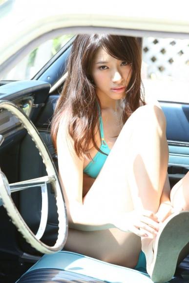 Yuka Someyaj092
