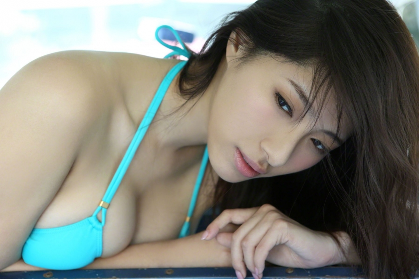 Yuka Someyaj098