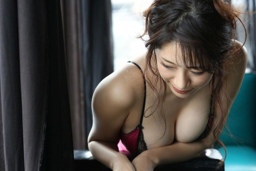 Yuka Someyaj108