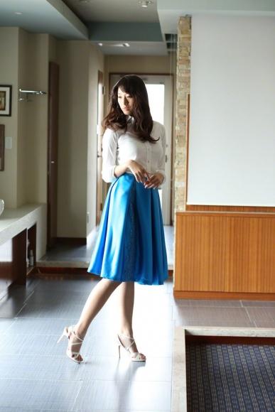 Yuka Someyaj110