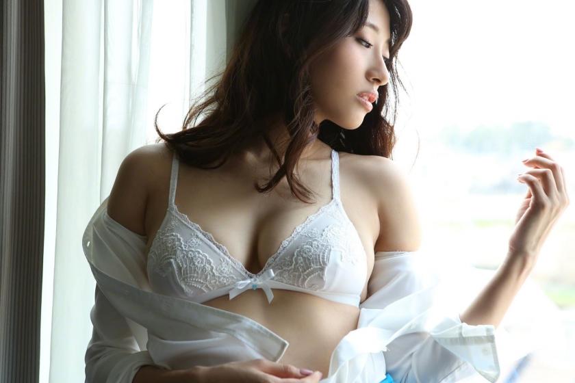 Yuka Someyaj118