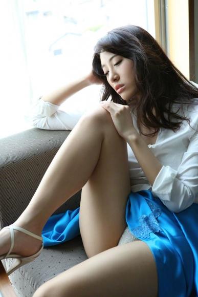Yuka Someyaj120