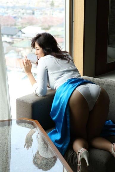 Yuka Someyaj129