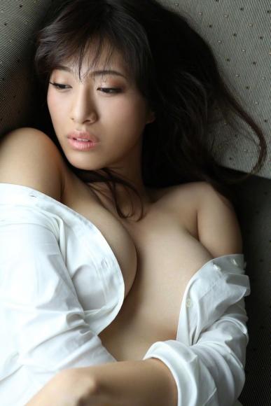 Yuka Someyaj130