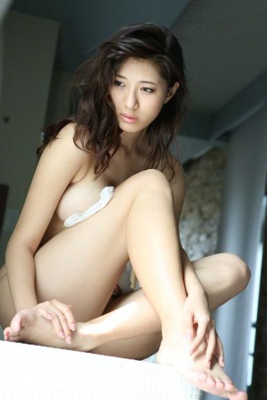 Yuka Someyaj132