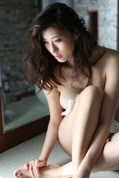 Yuka Someyaj134
