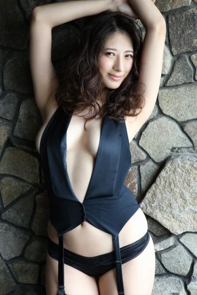 Yuka Someyaj136
