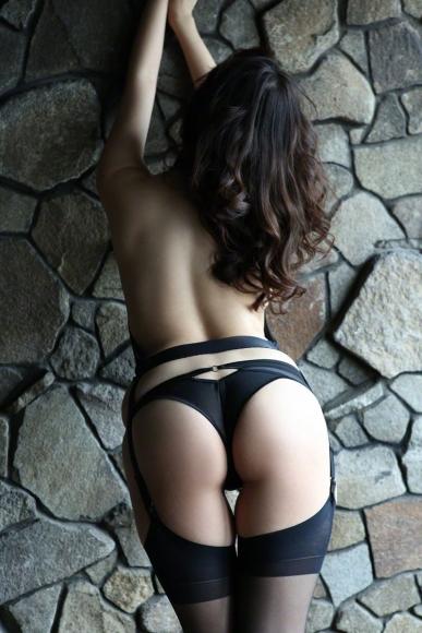 Yuka Someyaj141