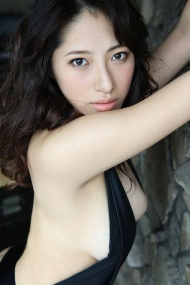 Yuka Someyaj143