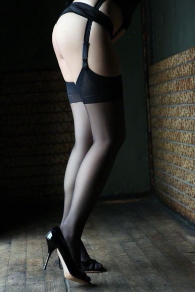 Yuka Someyaj145