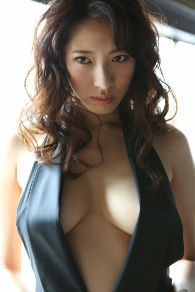 Yuka Someyaj148