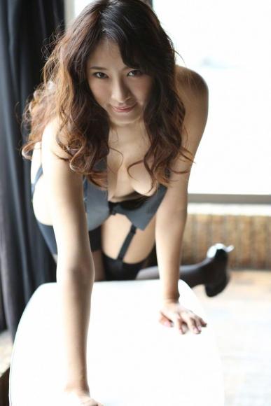 Yuka Someyaj149