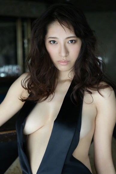 Yuka Someyaj152