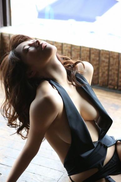 Yuka Someyaj156