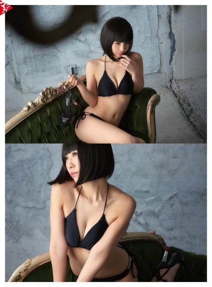 Natsumi Shirahoshi004