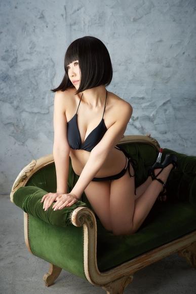 Natsumi Shirahoshi010