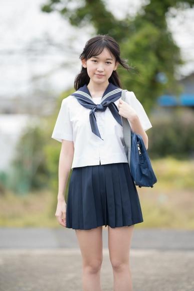 Mei Nanase01003