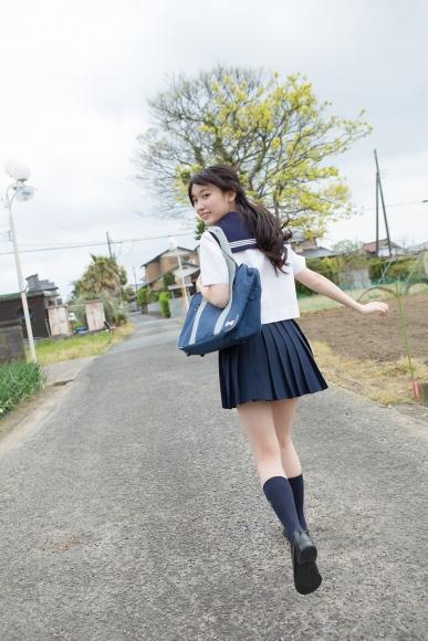 Mei Nanase01004