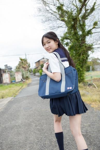 Mei Nanase01008