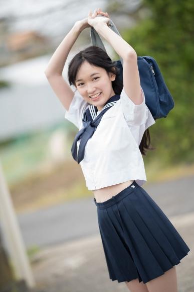 Mei Nanase01011