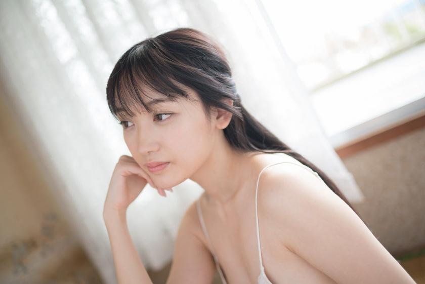 Mei Nanase01047