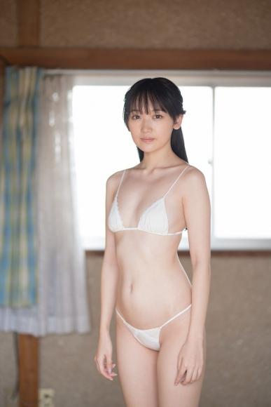 Mei Nanase01048