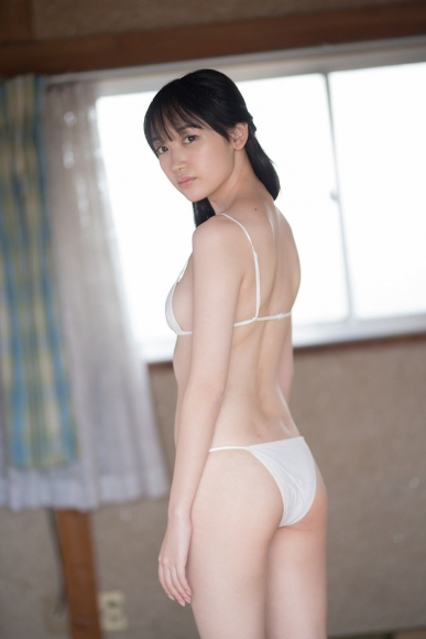 Mei Nanase01049