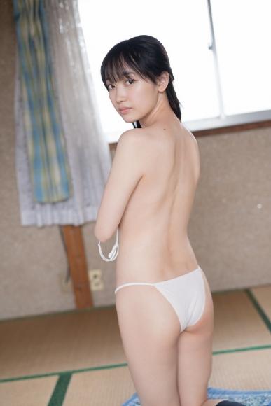 Mei Nanase01058